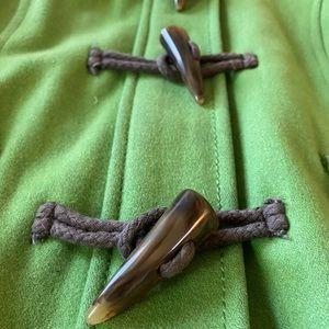 dELiA*s Jackets & Coats - 🔹deLia*s PEA COAT🔹